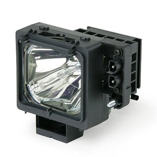 Compatible Sony KDF-E60A20 TV Replacement Lamp with Housing
