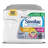 Similac Pro-Advance Non-GMO...