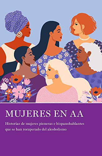 Mujeres en AA de LaViña