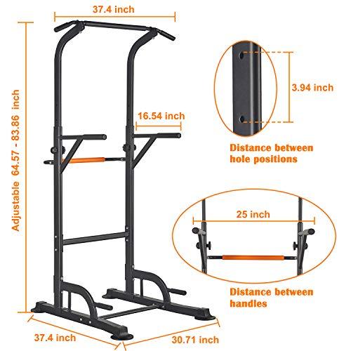 512i2ahkMeL - Home Fitness Guru