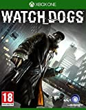 Editeur : Ubisoft Classification PEGI : ages_18_and_over Edition : Standard Genre : Jeux d'action Plate-forme : Xbox One