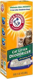 ARM-Hammer-Cat-Litter-Deodorizer
