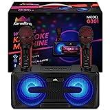 KaraoKing New 2020 Karaoke...