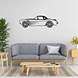 Car Wall Decal, Car Wall Sticker, Car Wall Art, Multiple Sizes, Wall Decals For Kids Rooms, Wall Decorations For Bedroom Teen Boy, Wall Decorations For Bedroom, Basement Wall Sticker, Car Sticker