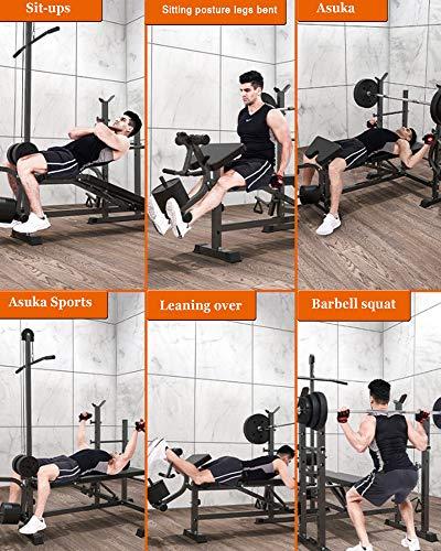 5132YPQh8RL - Home Fitness Guru