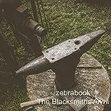 The Blacksmiths Anvil