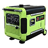 Green-Power America GPG3500iE...