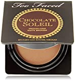 Too Faced Chocolate Soleil Medium/Deep Matte Bronzer