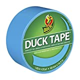 Canard Marque 1265020 Couleur Duct Tape, 1311000