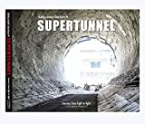 Building Seattle's State Route 99 Supertunnel, Journey from Light to Light