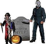 Cult Classics Halloween Evolution of Evil 2-Pack