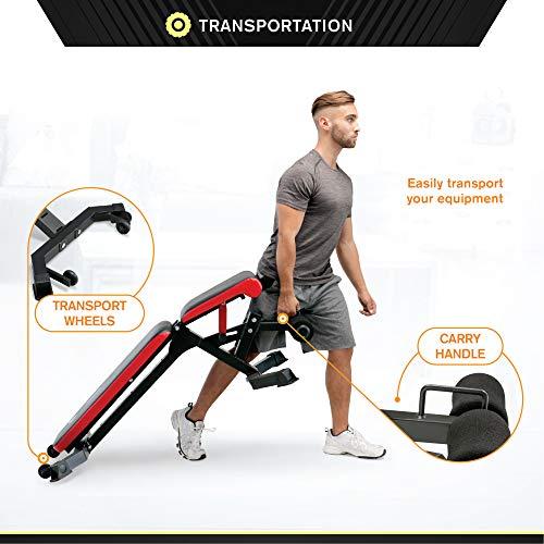 513GNB8ebtL - Home Fitness Guru