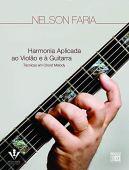 Armonía aplicada a la guitarra y la guitarra. Técnicas en la melodía de acordes