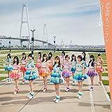 恋落ちフラグ(CD+DVD)(Type-B)(通常盤)