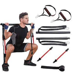 513JWGrnTFL - Home Fitness Guru