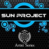 Sun Project Works