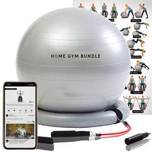 513OTZj5bQL - Home Fitness Guru