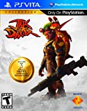 Jak and Daxter Collection - PlayStation Vita (Video Game)