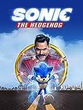 Sonic The Hedgehog [dt./OV]