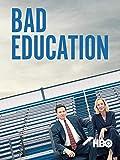 Bad Education poster thumbnail
