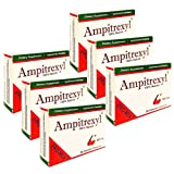 Ampitrexyl 500mg x 6 Pack - Herbal Immune...