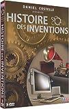 Histoire des inventions - Édition 3 DVD
