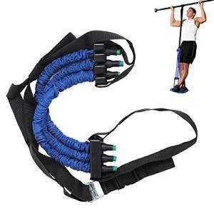 513bainy83L - Home Fitness Guru