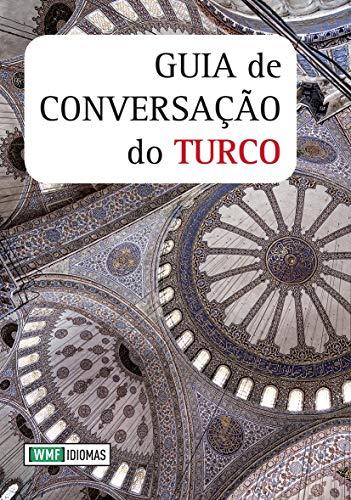 Guia de Conversação do Turco