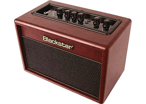 Blackstar ID: Core Beam Ltd Amplifier Guitar