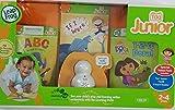 Leapfrog Tag Junior Gift set