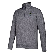 Please Select Size From The Drop Down 100% Polyester Men Embroidered Logos Sounders Heathered Sweatshirt