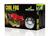REPTILES PLANET Brumisateur à ultrason pour terrarium Cool Fog