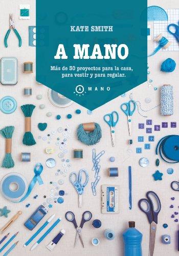 A MANO (SALSA)