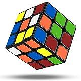 Lora&Chat 3x3x3 Speed Cube Magic Cube IQ Spécial Compétition Ultra Rapide Jeu...