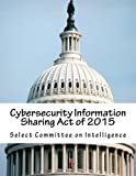 Cybersecurity Information Sharing Act of 2015