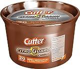 Cutter Citro Guard Candle (Metallic Copper) (HG-96401)