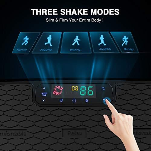 513rQQ2KD4L - Home Fitness Guru