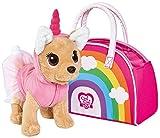 Simba 105893246Chi Love Unicorn, Juego