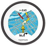 TomTom 1SP0.001.04 VIO, Navigatore per Scooter con Navigazione...