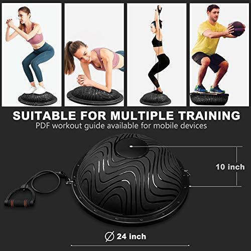 514 MDcemPL - Home Fitness Guru