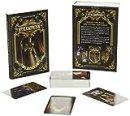The Steampunk Tarot (Version Anglaise)