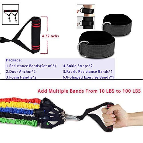 5140sHe+azL - Home Fitness Guru