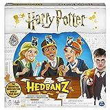 Bizak Juego Hedbanz Harry Potter (61924305)