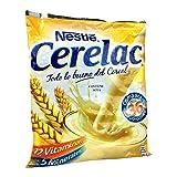 Nestle Cerelac 400 g