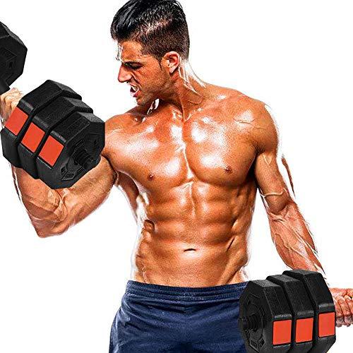 514D4sZXTdL - Home Fitness Guru