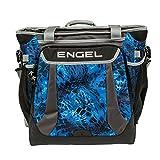 ENGEL High Performance Backpack Cooler - Prym1 Shoreline Camo
