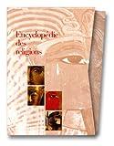 Encyclopédie des religions du monde