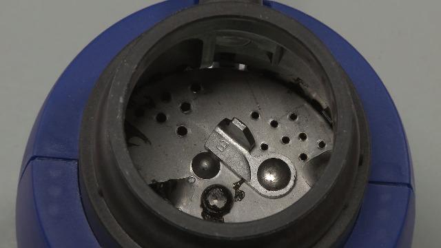 Electrolux-FFDI501CMS-Frigidaire-Garbage-Disposal-Blue
