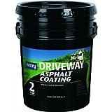 Henry Company HE130074. Blacktop Driveway Asphalt Coating