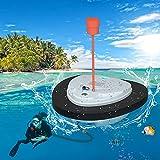 SMACO Respirateur de Plongée pour la Plongée sous-Marine sans Réservoir de...